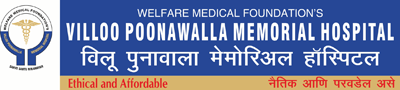 Villoo Poonawalla Memorial Hospital
